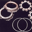 Jewellery and Jewelled Objects of Haryana