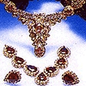 Glass Bead & Jewellery of Uttar Pradesh
