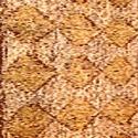 Floor Coverings of Kerala
