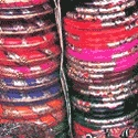 Lac Jewellery and Craft of Rajasthan