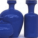 Wooden Lacquerware of Andhra Pradesh