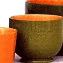 Wooden Lacquerware of Ettikopaka,  Andhra Pradesh