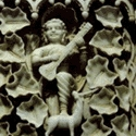 Marble Stone Carving of Rajasthan