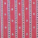 Mashru Weaving of Gujarat