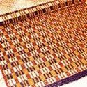 Mat Weaving of Andhra Pradesh