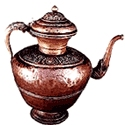Metalware of Himachal Pradesh