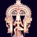 Brass and Metal Casting of Tamil Nadu
