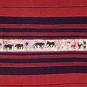 Tribal Textiles of Nagaland