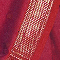Paithani Sari Weaving of Maharashtra