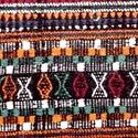 Pattu Embroidery of Rajasthan
