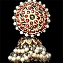 Jewellery and Jewelled Objects of Tamil Nadu