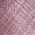 Sital Pati Mat Weaving of Assam