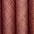 Sitalpati Mat Weaving of Meghalaya