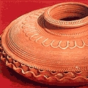 Clay and Terracotta of Uttar Pradesh