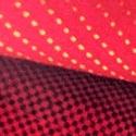 Textiles of Maharashtra
