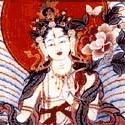 Thangka Paintings of Sikkim