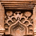 Stone Carving of Chattisgarh