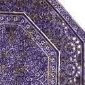 Metal Craft of Jammu and Kashmir