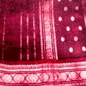 Textiles of Andhra Pradesh