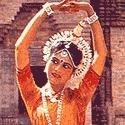Dance Costumes of Odisha
