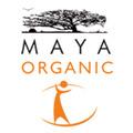 Maya Organic