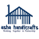 Asha Handicrafts – An Association Assisting Artisans