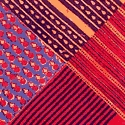 Cotton and Silk Weaving of Gujarat