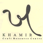 KHAMIR – Craft Resource Centre