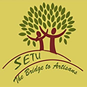 SETU – The Bridge to Artisans