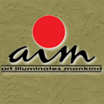 AIM 'Art Illuminates Mankind'