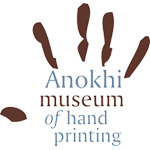 The Anokhi Museum of Hand Printing