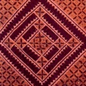 Applique and Patch Work of Banni, Gujarat
