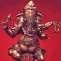 Bronze Casting of Tamil Nadu