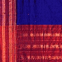 Narayanpet Silk Saris of Telangana