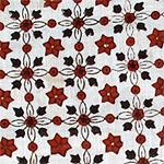 Hand Block Printing of Sanganer, Rajasthan