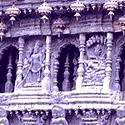 Vahanam/Temple Chariots of Tamil Nadu