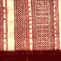 Dhabla Shawl : Weave of Gujarat
