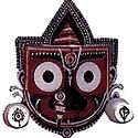 Papier Mache of Odisha