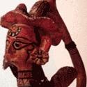 Maatiro Kaam/Clay and Terracotta of Rajasthan