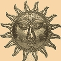 Metal Craft of Gujarat