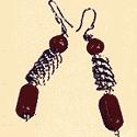 Jewellery of Uttarakhand