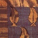 Cotton Jamdani Venkatagiri Saris of Andhra Pradesh