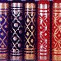 Wooden Lacquerware of Sankheda, Gujarat