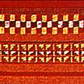 Bomokai Sari Weaving of Odisha