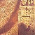 Silk Sari Weaving of Tamil Nadu