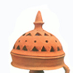 Hira Pottery of Assam