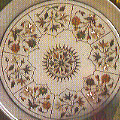 Stone Craft of Pakistan