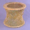 Cane and Bamboo Crafts of Bangladesh