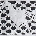 Paper Cutting / Kagojer Jhalot