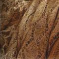 Nettle Shawls of Almora, Uttarakhand